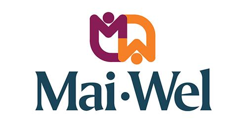Mai-Wel Group