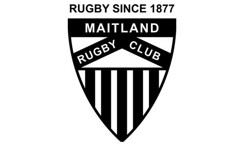 Maintland Blacks