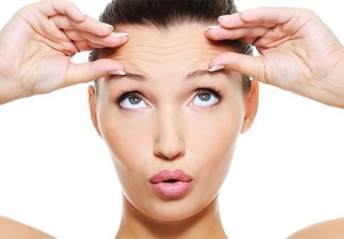 Anti Wrinkle Injections and Fillers Service in Chisholm