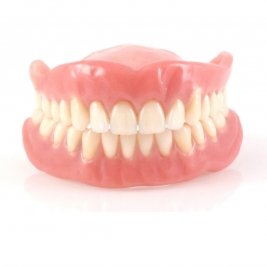 Dentures Service in East Maitland