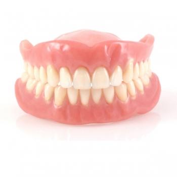 Dentures Service in Beresfield