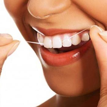 Gum Treatment Service in Raworth
