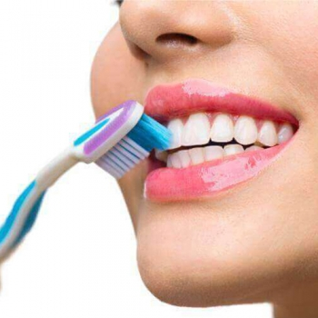 Regular Oral Hygiene Check Up in Raworth